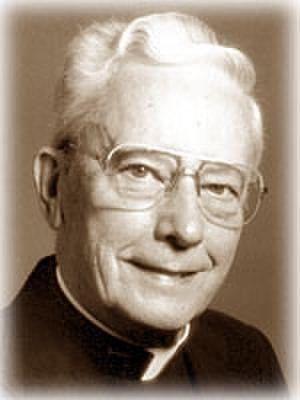 Edward A. McCarthy - Image: Bishop mccarthy