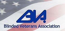 Blinded Veterans Association logo.jpg