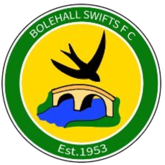 Bolehall Swifts F.C. - Bolehall Swifts