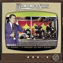 Bowling for Soup A Hangover You Don't Deserve.jpg