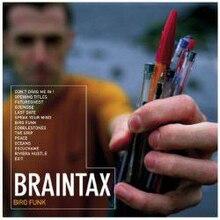220px-Braintax_BiroFunk_albumcover.jpg