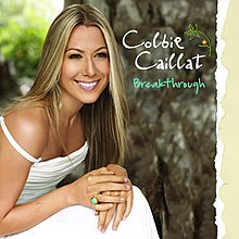 Breakthrough by Colbie Caillat.jpg
