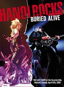 Buried Alive DVD.jpg