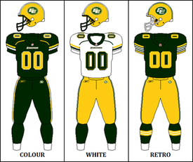CFL EDM Jersey 2010.png