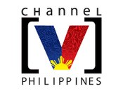 http://upload.wikimedia.org/wikipedia/en/thumb/1/1a/CHanneL_V_Logo.jpg/175px-CHanneL_V_Logo.jpg
