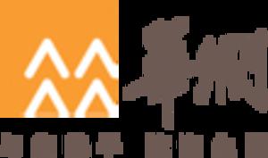 China Resources - Image: CRC logo