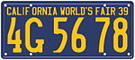 California39licenseplate.jpg