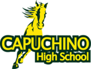 Capuchino High School