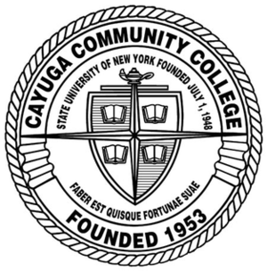 Cayuga Community College