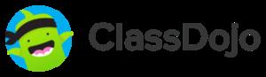 ClassDojo - Image: Class Dojo logo