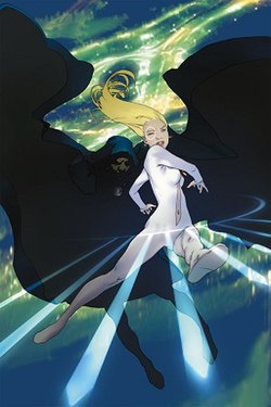 Cloak and Dagger (Marvel Comics characters).jpg