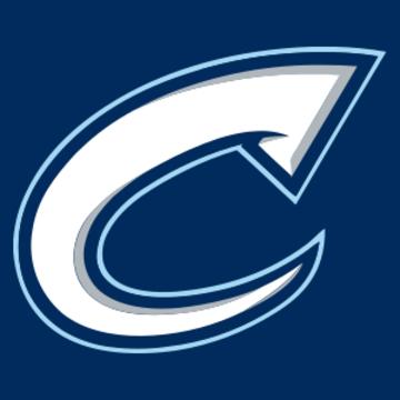 ColumbusClipperscap