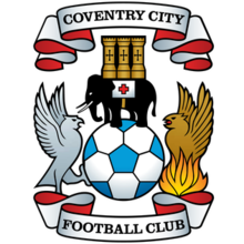 Coventry City FC logosu.png