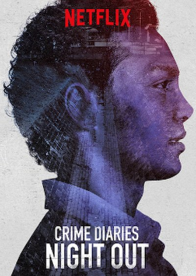 Picture of a TV show: Historia De Un Crimen: Colmenares