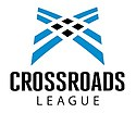 Crossroads League logo