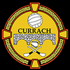 Currow-Crest.png