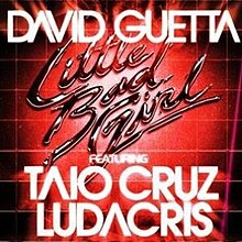 Davidguetta little-bad-girl+taiocruz+ludacris.jpg