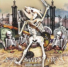 Dead Bands Party A Tribute To Oingo Boingo.jpg