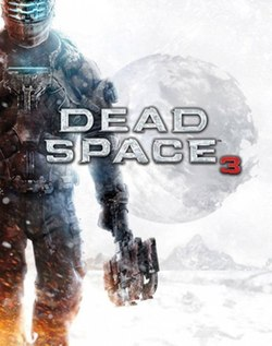Image from: http://upload.wikimedia.org/wikipedia/en/thumb/1/1a/Dead_Space_3_PC_game_cover.jpg/250px-Dead_Space_3_PC_game_cover.jpg