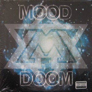 Doom (album) - Image: Doom Mood