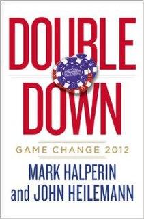 book by John Heilemann
