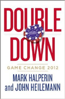 Double Down Game Change 2012.jpg
