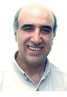 Dursun Karataş Turkish politician
