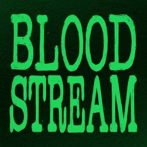 Bloodstream (song) - Image: Ed Sheeran Bloodstream Remix