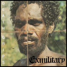 Exmilitary artwork.png