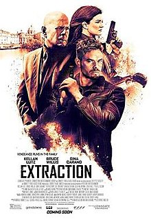 Extracción Movie Poster.jpg