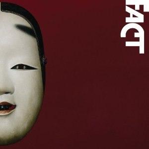 Fact (album) - Image: Fact (album)