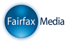 Fairfax Media (logo).png