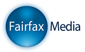 Fairfax Media - Image: Fairfax Media (logo)