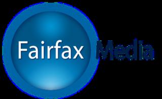 Fairfax Media Australian media company (1841-2018)