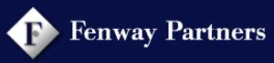 Fenway Partners - Fenway Partners