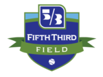 Fifth Third Field.PNG