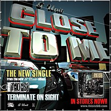 G-Unit - Close to Me.jpg
