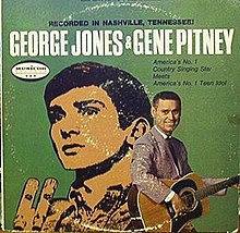 George Jones and Gene Pitney (Recorded in Nashville!).jpeg