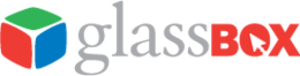 Glassbox Television - Image: Glassbox TV