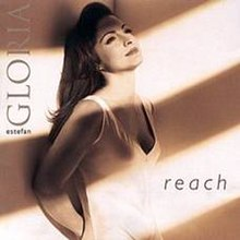 Gloria Estefan Reach Single.jpg