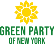 Green Party of New York logo.png