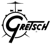 Gretsch drums logo.png