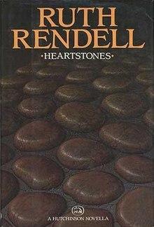 Heartstones.jpg