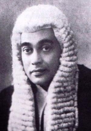 Herbert Sri Nissanka - Image: Herbert Sri Nissanka