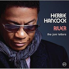 Herbie hancock River the joni letters front cover.jpg