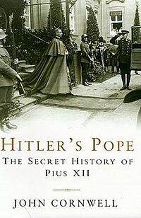 http://upload.wikimedia.org/wikipedia/en/thumb/1/1a/Hitlerspope.jpg/200px-Hitlerspope.jpg