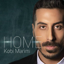 Home (Kobi Marimi song).png