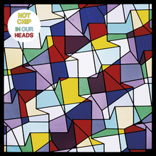 Hot Chip - In Our Heads album coverpng
