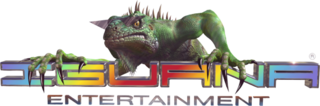 Acclaim Studios Austin American video game developer