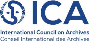 International Council on Archives - International Council on Archives